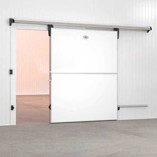 Puertas corredizas archivos mth srl - Tipos de puertas corredizas ...